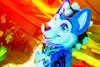 _MG_0619 (Tiger_Icecold) Tags: confuzzled cfz2016 cf2016 furcon furry convention fursuit birmingham party deaddog ddp deaddogparty