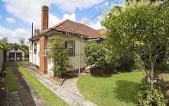 33 Wilkinson Avenue, Birmingham Gardens NSW