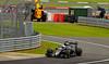 2016 MCLAREN MP4-31 FERNANDO ALONSO (dale hartrick) Tags: 2016mclarenmp431 mclarenmp431 mclaren mp431 mclarenhondamp431 mclarenhonda 2016britishgrandprix britishgp fernandoalonso silverstone formula1 britishgrandprix british formula1freepractice 2016britishgrandprixpractice3 practice3 formulaone f1 practice freepractice formula f1grandprix grand prix motorsport nikond800 nikon d800 2016 racing