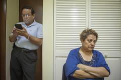 """Que nos entreguen a nuestros hijos """"como sea"""", piden padres de desaparecidos en Veracruz (conectaabogados) Tags: ¿cómo desaparecidos entreguen hijos nuestros padrés piden sea"""" veracruz"""