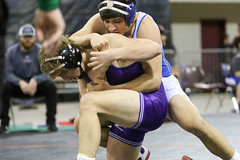 591A7908.jpg (mikehumphrey2006) Tags: 2017statewrestlingnoahpolsonsports state wrestling coach sports action pin montana polson
