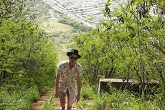 kokohead-1 (Evan Rowland) Tags: kokohead hawaii oahu