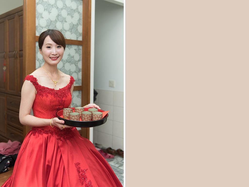 文定婚禮記錄欣芳與建興-110