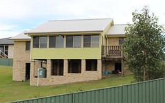 8 Shedden Close, Gloucester NSW