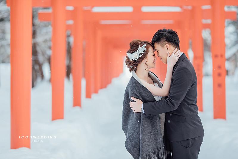 小樽運河,支笏湖,北海道街景,北海道大學,稻荷神社