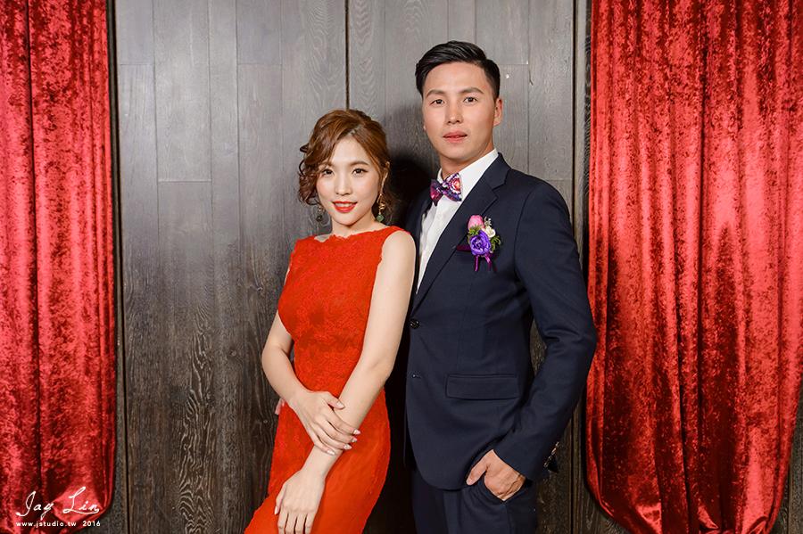 君品酒店 婚攝 台北婚攝 婚禮攝影 婚禮紀錄 婚禮紀實  JSTUDIO_0225