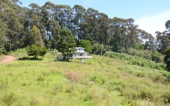 L411 Ruggs Road, Nethercote NSW