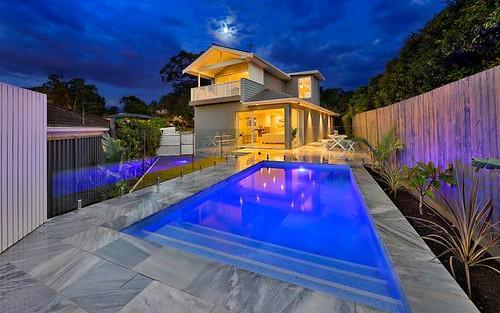 12 Allambie Avenue, Caringbah South NSW