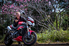 IMG_2431 (HoragamePhoto) Tags: sakura speedtriple