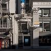 (el zopilote) Tags: portland oregon street cityscape architecture signs yashicamat yashica yashinon80mmf35 tlr kodak ektar 120 6x6 film mediumformat
