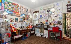 6/355 Cleveland Street, Redfern NSW