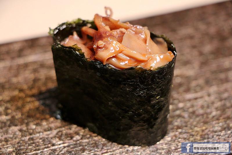 守破離Shu Ha Li日本料理鰻魚飯146
