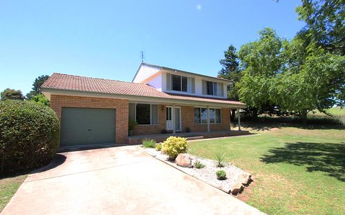 39 Evans Plains, Bathurst NSW