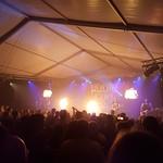 Kawa Fest 2019.2