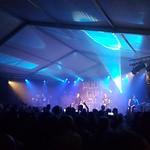 Kawa Fest 2019