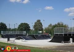 skatepark-w-ketach,dgaha,gfa,a