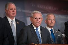 Introducing Bipartisan, Bicameral Comprehensive Flood Insurance Reform Bill