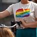 Pride Kristiansand 2019
