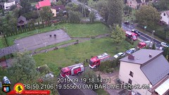 vlcsnap-2019-09-19-22h21m10s412
