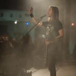 20191109_Rocknacht_Nieder-Olm_Bikers_Audio_Gun_ACP2646