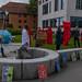 XR-markering Kristiansand