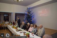 kazimierz_pilarski