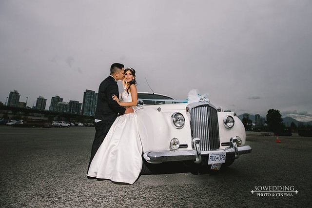 ACLana&CuongWeddingDayHL-HD-0081