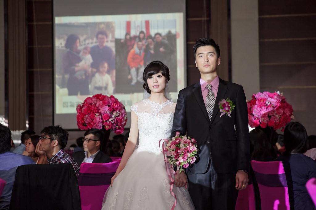維多麗亞酒店,台北婚攝,戶外婚禮,維多麗亞酒店婚攝,婚攝,冠文&郁潔121