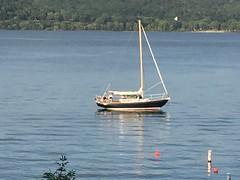 Lake Pepin (Northfielder) Tags: lakepepin