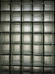 Glass Wall (Christian Lau) Tags: sanfrancisco wood wallpaper abstract texture home nature glass mobile concrete nokia photo office outdoor sfo steel bricks picture samsung indoor galaxy commercial mobilephone destination siliconvalley residence ios android element iphone personalization sanfranciscointernationalairport customization ipad contextual 2015 windowsphone lumia mobiledevice ipodtouch christianlau iphone5 iphone6 ipadmini ipadair ipadair2 iphone6wallpaper iphone6plus iphone6pluswallpaper