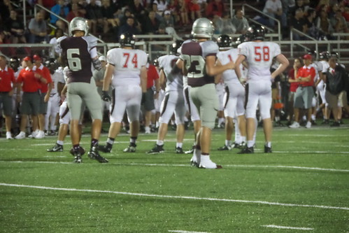 """Alcoa vs. Maryville • <a style=""""font-size:0.8em;"""" href=""""http://www.flickr.com/photos/134567481@N04/20721424673/"""" target=""""_blank"""">View on Flickr</a>"""