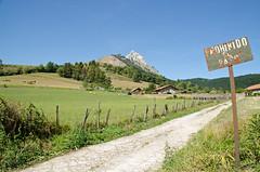 DSC_5428 (adrizufe) Tags: summer green nikon sunny bizkaia basquecountry izurtza d7000 adrizufe