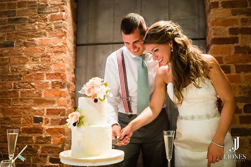 20150704_4th_of_july_huguenot_loft_wedding_1770