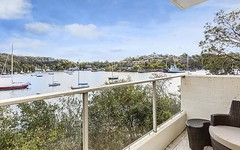 6/8 Munro Street, McMahons Point NSW