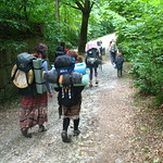 Putujeme_Rychlebky