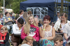 2015-GB15-Sat-AS-0050 (Greenbelt Festival Official Pictures) Tags: andy aj official faces saturday greenbelt canopy gree stonehouse greenbeltfestival andystonehouse gb15 gb2015 boughtonhallkettering