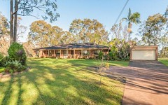30 Craik Avenue, Austral NSW