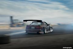 VIP_car (Joshuagraphy) Tags: rx7 villains speedway drift 240sx bonanza walla lingling