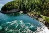 British Columbia Luxury Fishing & Eco Touring 55