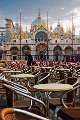 Venetian Light #16 (Wulle) Tags: italien venice italia venezia venedig italiy markusplatz nikond300 gerdstubenrauch