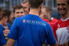 15AM1509156568 (Homeless World Cup Official) Tags: amsterdam football republic czech soccer homeless streetsoccer homelessworldcup