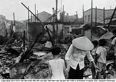 0000126415-001 (zk1510) Tags: people men boys children fire women ruins asia southeastasia vietnamese asians victim group vietnam disaster males females waste adults warandmilitary saigon hochiminhcity rubble casualty disasteranddestruction midadult midadultman southvietnam southeastasians midadultwoman historicevent asianhistoricalevent northamericanhistoricalevent unitedstateshistoricalevent vietnamwar19591975 vietnamesehistoricalevent warvictim fallofsaigon1975
