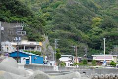 20150926-DS7_3661.jpg (d3_plus) Tags: street sea sky fish beach japan landscape drive nikon scenery diving snorkeling telephoto  tele nikkor geo shizuoka   touring  apnea izu  j4  80200mm 80200    skindiving   8020028 80200mmf28d minamiizu  80200mmf28     80200mmf28af  nikon1 togai  d700 nikond700  geospot  nakagi   beachtogai beachhirizo  misakafishingport  aiafzoomnikkor80200mmf28sed