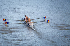 IMG_2958October 04, 2015 (Pittsford Crew) Tags: crew rowing regatta geneseeriver headofthegenesee pittsfordcrew