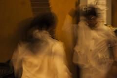 On the move experiment #2 (Matthew on the road) Tags: autumn party italy fall dance san italia wine rimini capodanno vino giovanni 2015 marignano sangiovanniinmarignano capodannodelvino matthewnan matthewontheroad