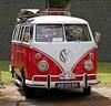 "AR-20-85 Volkswagen Transporter Samba 21raams 1965 • <a style=""font-size:0.8em;"" href=""http://www.flickr.com/photos/33170035@N02/21894533085/"" target=""_blank"">View on Flickr</a>"