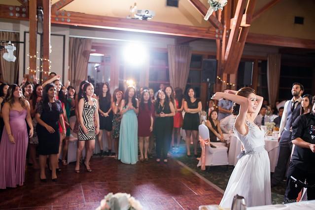 ACjoannanelsonwedding-HL-368