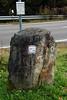 Rundwanderung Rehringhausen (dieter.steffmann) Tags: sauerland kirchhundem ebbegebirge siegerlandhöhenring kruberg graevenstein möhnewesterwaldweg