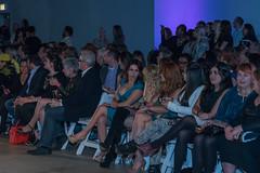 NEXT Fashion (calvin j turner) Tags: show fashion wednesday focus week block premiere 37 october7thnextfashionchicago2015