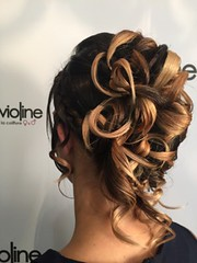 "coiffure • <a style=""font-size:0.8em;"" href=""http://www.flickr.com/photos/115094117@N03/22254405406/"" target=""_blank"">View on Flickr</a>"